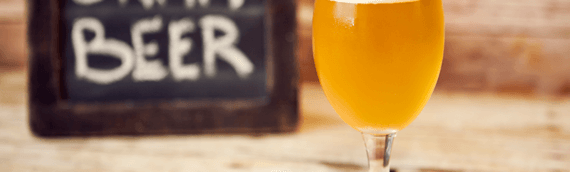Summer Craft Beers You Have to Try